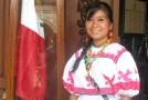 Gobierno invita a postular y renovar la Beca Indígena