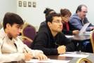 Corfo abre postulaciones para Becas de Ingles 2014 hasta el 24 de Marzo