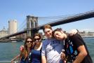 Abren convocatoria 2014 para Becas de Doctorado en el extranjero