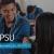 Beca PSU 2015: Postulaciones abiertas AQUI!