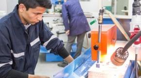 Postula AQUI a la Beca Práctica Técnico-Profesional 2015