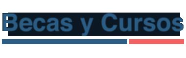 Becas y Cursos para Chilenos – Informacion sobre Becas y Cursos para Chilenos