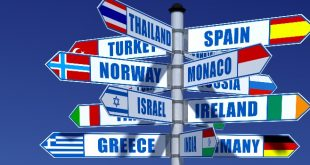 estudiantes-extranjeros-