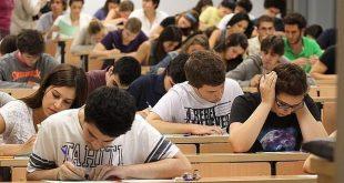Beca Presidente de la república para estudiantes de educación superior