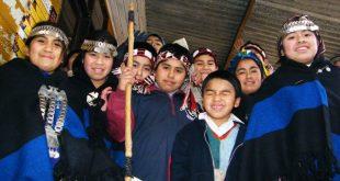 Becas-indigena-18