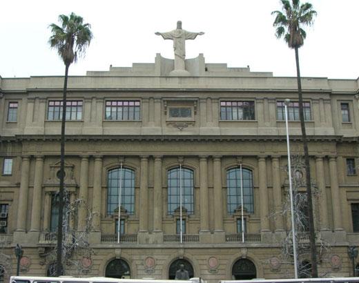 Cursos gratis en linea de la universidad catolica