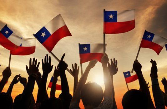 Beca de Apoyo al Norte de Chile