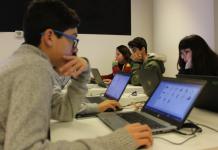 Curso de Programación gratis en línea