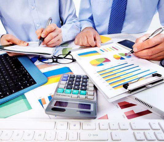 Curso Gratuito en línea de Administración Financiera