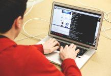 segunda etapa de postulacion beca 1000 programadores