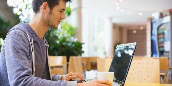 Cursos Online Gratis Sense