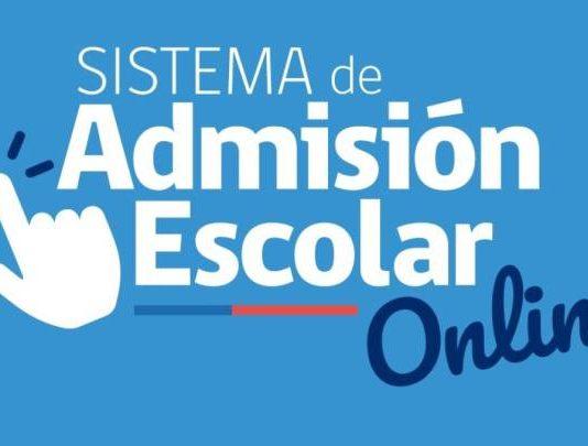 admision-escolar-2020