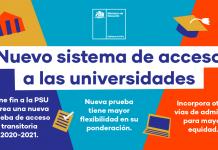 sistema-acceso-universitario