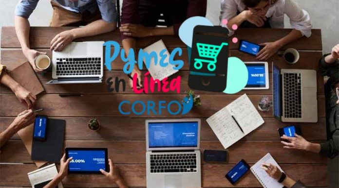 cursos-pymes-en-linea-corfo