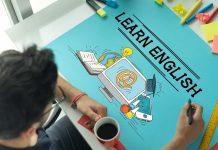 cursos-ingles-profesional