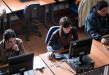 cursos-online-biblioredes
