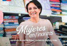 mujeres-finanzas-sence